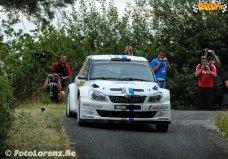 WRC 112