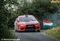 WRC 113