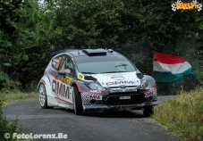 WRC 114