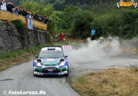 WRC 116