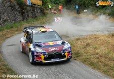 WRC 117