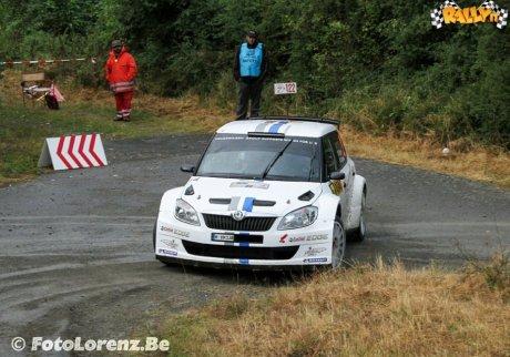 WRC 120