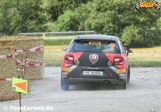 WRC 126