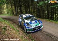 WRC 130