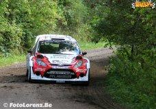 WRC 135