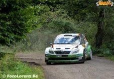 WRC 137