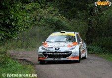 WRC 138