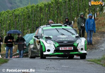 WRC 152