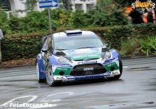 WRC 154