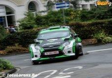 WRC 159