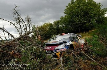 neuville crash adac 2012