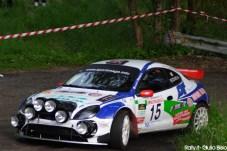 10-rally-citta-di-schio-2012