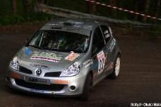 13-rally-citta-di-schio-2012