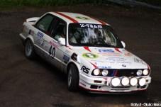 20-rally-citta-di-schio-2012