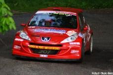 4-rally-citta-di-schio-2012