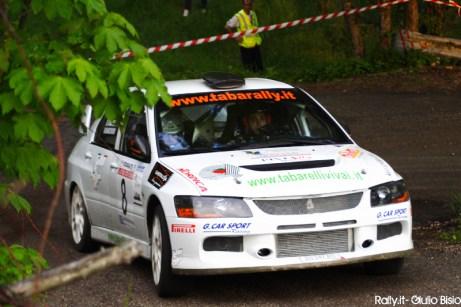 8-rally-citta-di-schio-2012