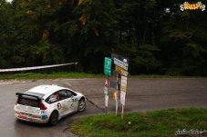rally-bassano-2012-1