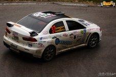 rally-bassano-2012-11