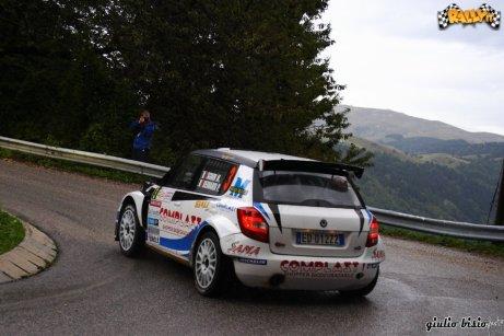 rally-bassano-2012-15