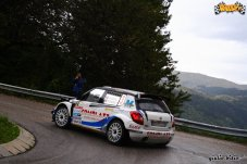 rally-bassano-2012-16