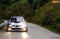 rally-bassano-2012-17