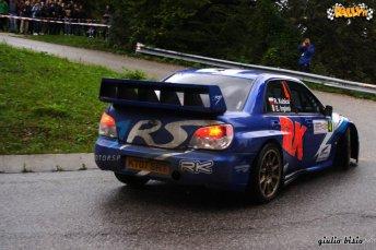 rally-bassano-2012-18