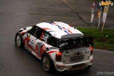 rally-bassano-2012-2
