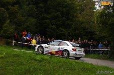rally-bassano-2012-21