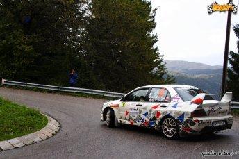 rally-bassano-2012-29