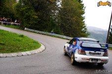 rally-bassano-2012-30