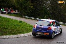 rally-bassano-2012-31