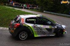 rally-bassano-2012-32