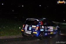 rally-bassano-2012-40