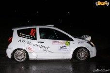 rally-bassano-2012-41