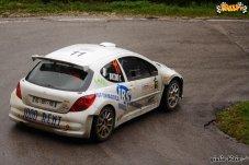 rally-bassano-2012-5