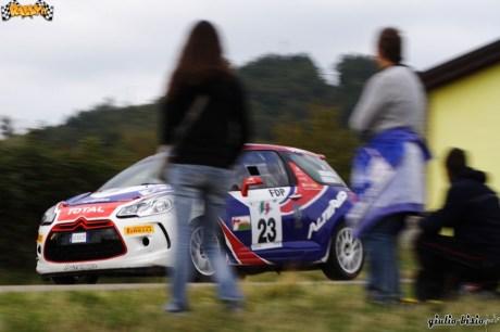 rally-reggiano-2012-14