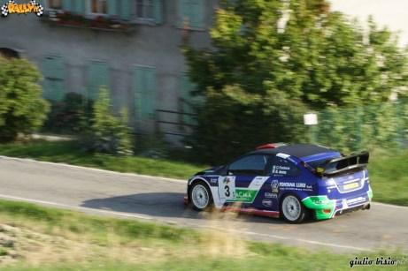 rally-reggiano-2012-2