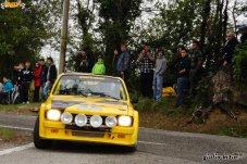rally-legend-1