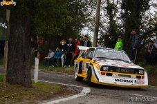 rally-legend-10
