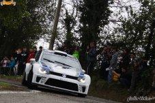 rally-legend-13