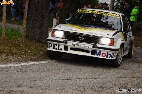rally-legend-16