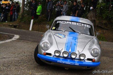 rally-legend-2