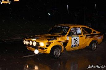 rally-legend-23