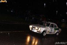 rally-legend-25
