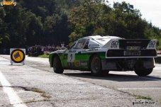 rally-legend-40