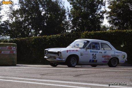 rally-legend-46