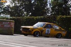 rally-legend-48