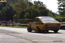 rally-legend-49