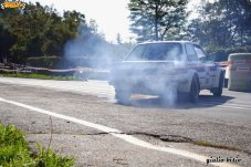 rally-legend-55