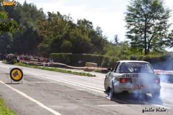 rally-legend-62